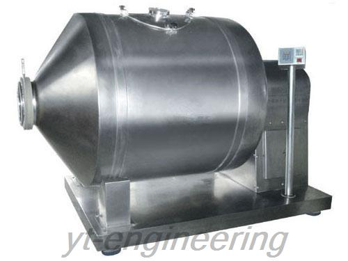 drum powder mixer machine drum powder mixing equipment. Black Bedroom Furniture Sets. Home Design Ideas