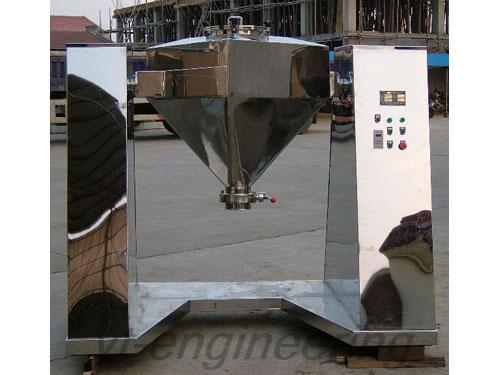 FZH Square Cone Blender